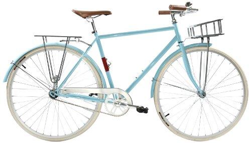 Dutch bike for men