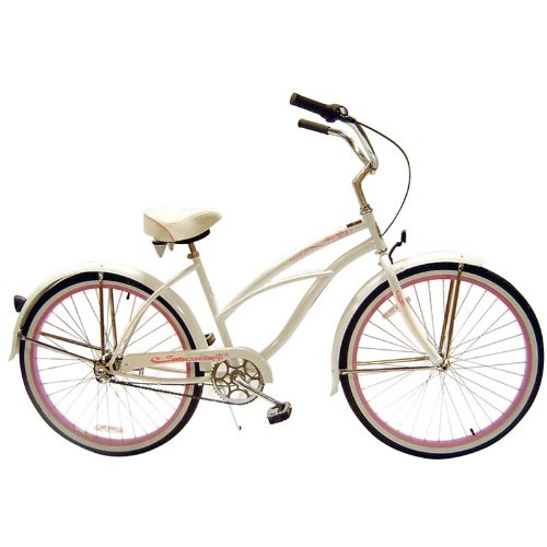 Micargi Bikes for Women