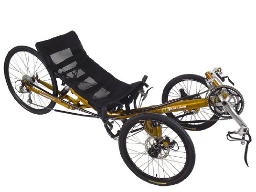 Recumbent Trikes For Adults 27 Speed Recumbent Trike For