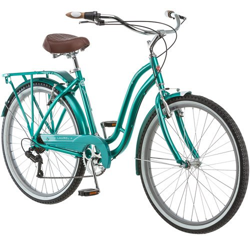 Beautiful Cruiser Bikes For Women