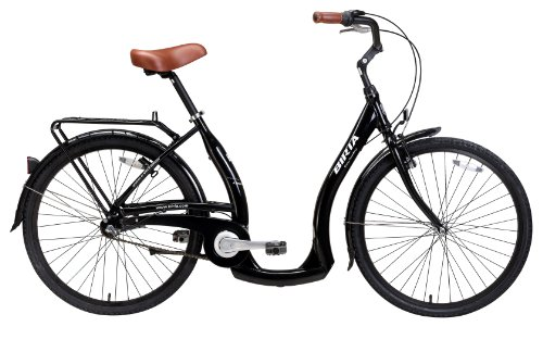 Best European Style Bicycles