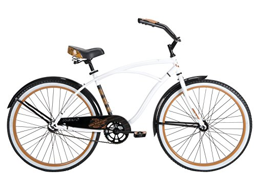 Gorgeous Huffy Bicycles for Men