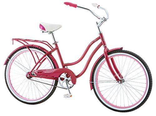 Best 24 inch Bikes for Girls