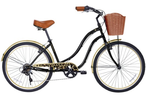 best Commuter Bicycles