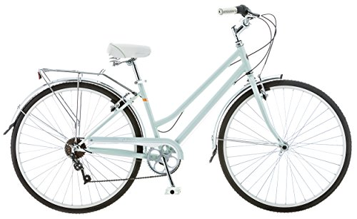 Schwinn Hybrid Bike for Women