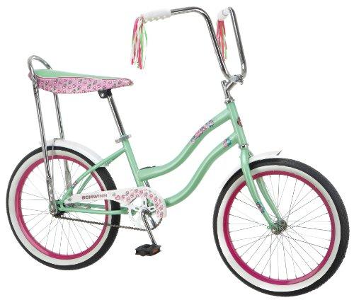 Best 20 inch Bikes for Girls