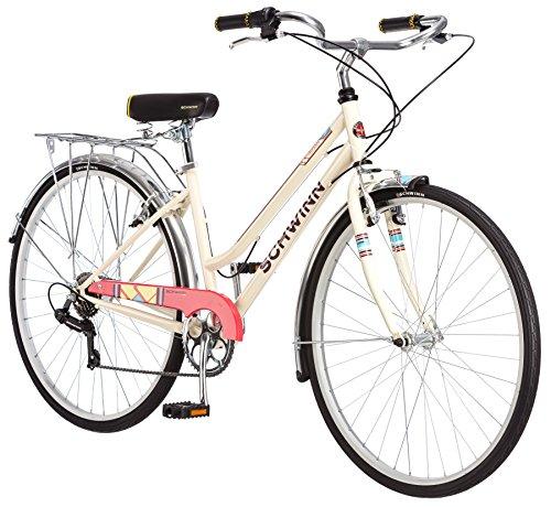 Best Schwinn Bikes for Women