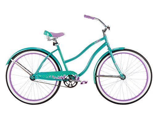 Huffy Bicycle Women's Bike, 26""