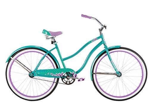 "Huffy Bicycle Women's Bike, 26"""