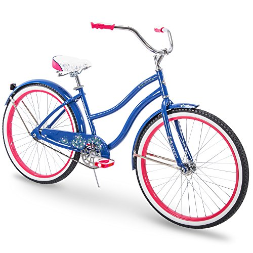 cute bicycles online